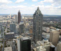 Inpatient Drug Rehab Centers in Atlanta, GA