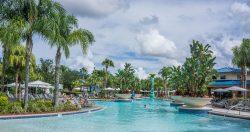 Inpatient Drug Rehab Centers in Avon Park, FL