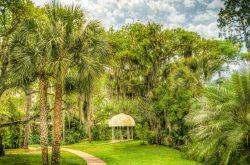 Inpatient Drug Rehab Centers in Bartow, FL
