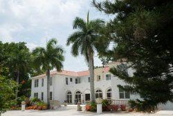 Inpatient Drug Rehab Centers in Belle Glade, FL