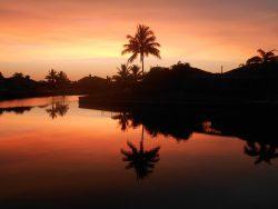 Inpatient Drug Rehab Centers in Cape Coral, FL