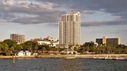 Inpatient Drug Rehab Centers in Clearwater, FL