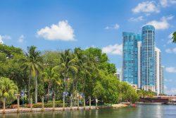 Inpatient Drug Rehab Centers in Fort Lauderdale, FL