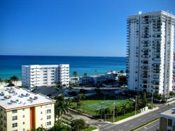 Inpatient Drug Rehab Centers in Hollywood, FL