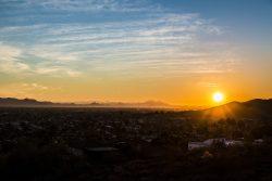 Scottsdale, AZ Inpatient Rehab
