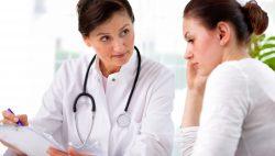 Inpatient Drug Rehab Center