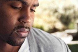 Signs Inpatient Drug Rehab