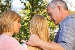 Types of Family Therapy