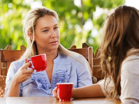 rehab for women