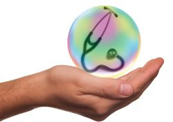 inpatient drug rehab cost