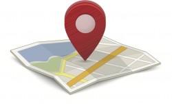 location inpatient rehab center