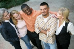 addiction recovery inpatient rehab