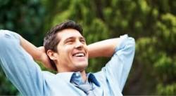 inpatient rehab benefits