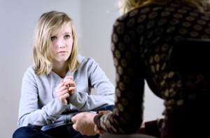 inpatient addiction treatment for adolescents