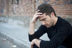 Inpatient Rehab a Last Resort